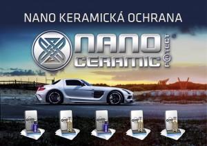 nano-ceramic-protect