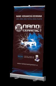 nano-ceramic-protect-roolup