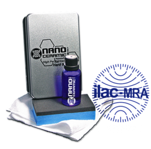 nano-ceramic-protect-9h-certifikat