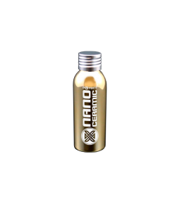 nano-ceramic-protect-crystal-wax