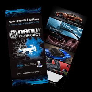 nano-ceramic-protect-letacek