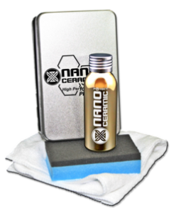 nano-ceramic-protect-plastic