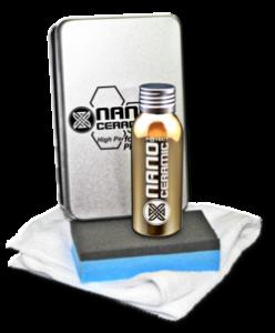 nano-ceramic-protect-soft